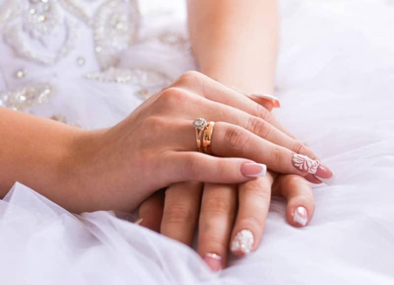mariage minorque