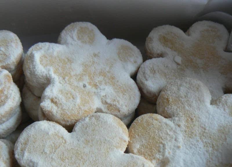 crespells pâtisserie minorque