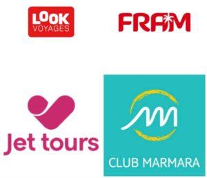 Tours Operateurs   100 Bonnes Raisons De S'envoler Pour Minorque!