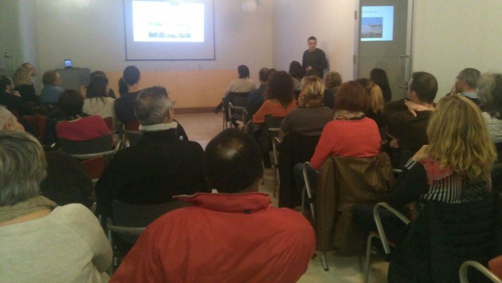 Conference | Ma Conférence : Les Multiples Connexions France/minorque | Blog Minorque