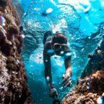 Toutes les activités nautiques à Minorque: Le méga guide!