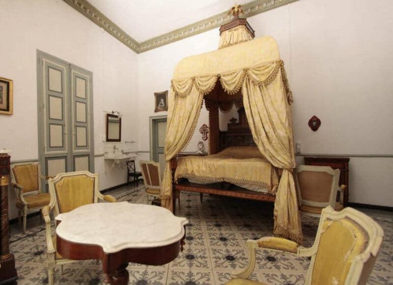 Casa Oliver | Visiter Minorque : Monuments Et Musées, Mon Guide | Incontournables Minorque