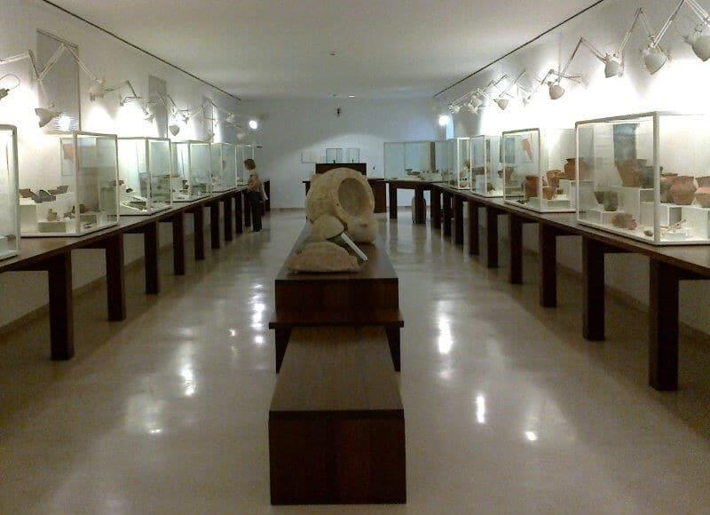 Museo Menorca 2 | Visiter Minorque : Monuments Et Musées, Mon Guide | Incontournables Minorque