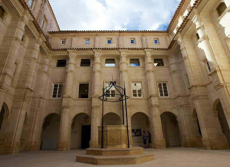 Museo Menorca | Visiter Minorque : Monuments Et Musées, Mon Guide | Incontournables Minorque