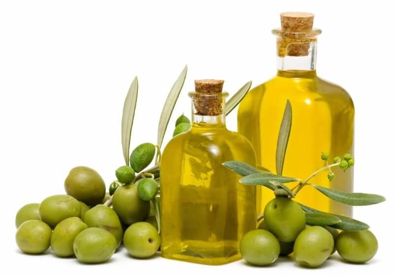 Aceite De Oliva Menorca | Que Ramener De Minorque ? | Bons Plans Minorque