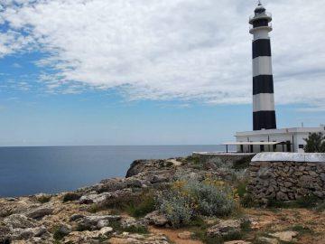 Menorca 20 Choses Savoir Avant De Venir