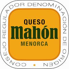 Queso Menorca Aoc | Que Ramener De Minorque ? | Bons Plans Minorque
