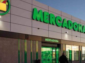 Mercadona, l'enseigne espagnole de référence