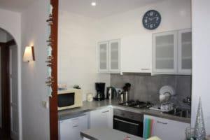 Lc Cala En Porter 5 | Appartement 2 Chambres En Bord De Mer | Appartements