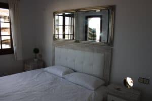 Lc Cala En Porter 7 | Appartement 2 Chambres En Bord De Mer | Appartements