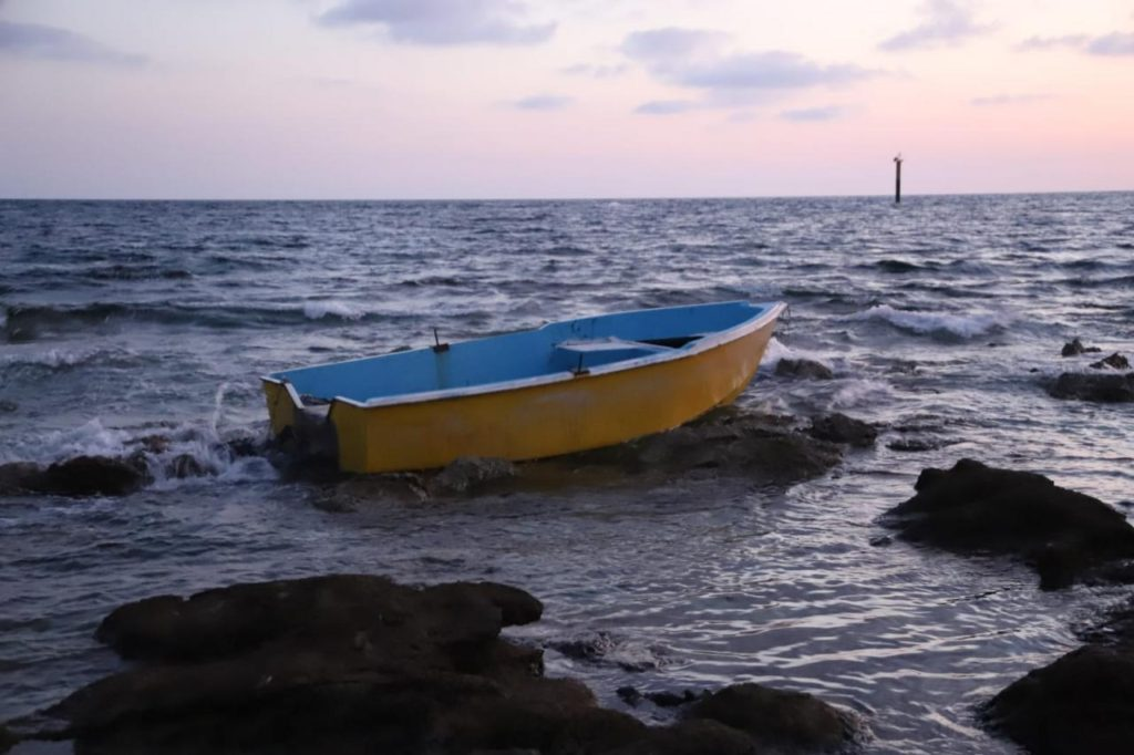 Bateau | Résumé De La Semaine Du 29 Septembre Au 6 Octobre 2019 à Minorque : | Blog Minorque