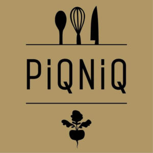 Piqniq | Quelques Spots Gourmands Originaux à Minorque: | Bons Plans Minorque