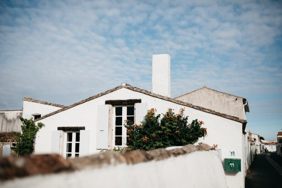 Immobilier | Résumé De La Semaine Du 9 Décembre Au 16 Décembre 2019 à Minorque : | Blog Minorque