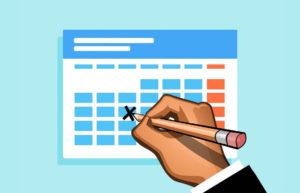 Calendrier   Infos Utiles : Les Jours Fériés à Minorque En 2020   Blog Minorque