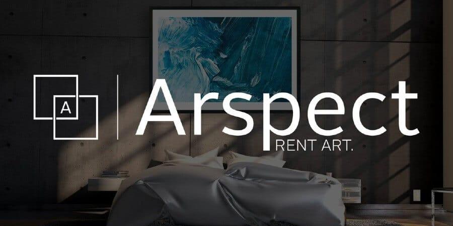 Arspect | Résumé De La Semaine Du 19 Au 26 Février 2020 à Minorque | Blog Minorque