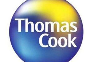 Thomas Cook | Résumé De La Semaine Du 27 Janvier Au 03 Février à Minorque | Blog Minorque