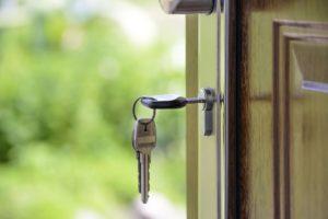 Une Maison Minorque Avec Ou Sans Licence Touristique
