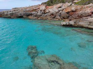 Punta Prima Minorque Le Nbsp Guide Nbsp Pratique