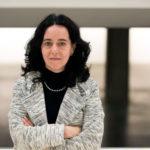 Alicia Sintes | Découvrez Les Minorquins Célèbres (et Vivants) | Blog Minorque