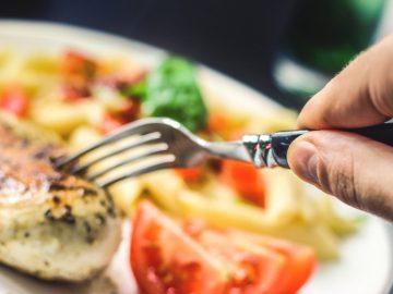 Gastronomie De Minorque 10 Raisons De Succomber