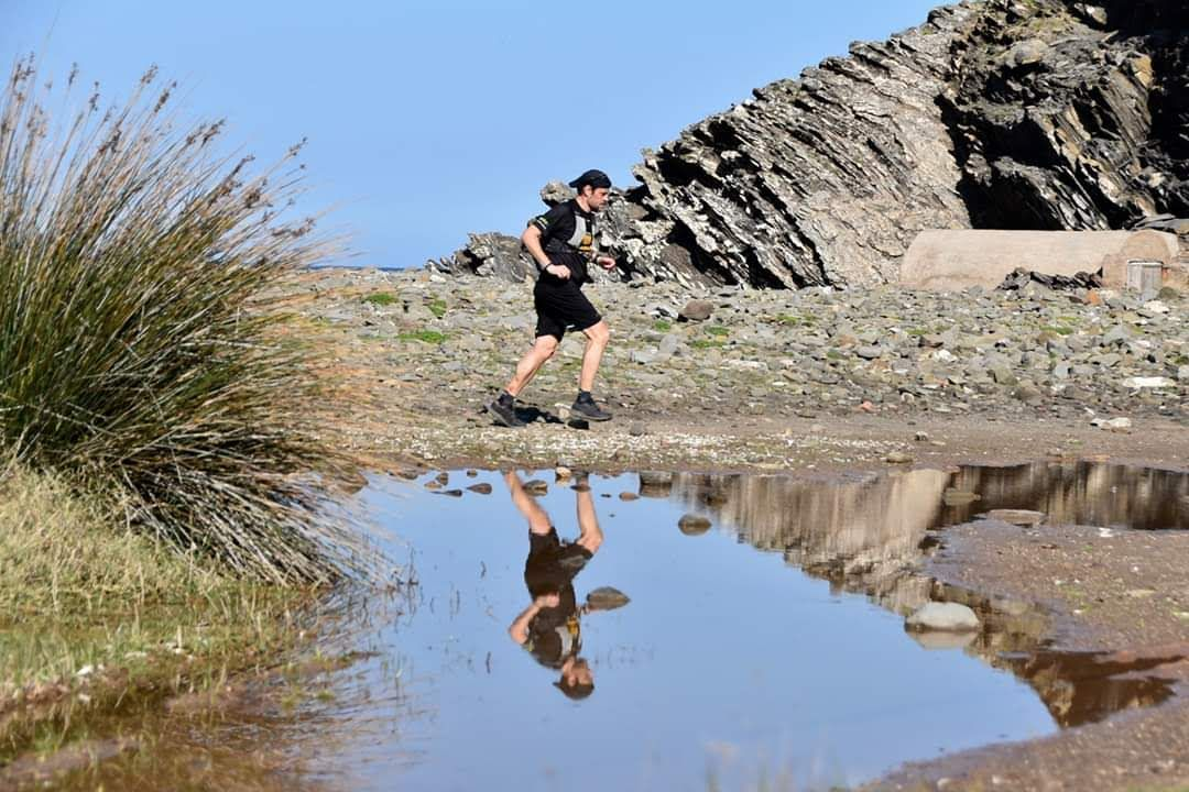 Trial Running Minorque 3 | Trail Running Minorque