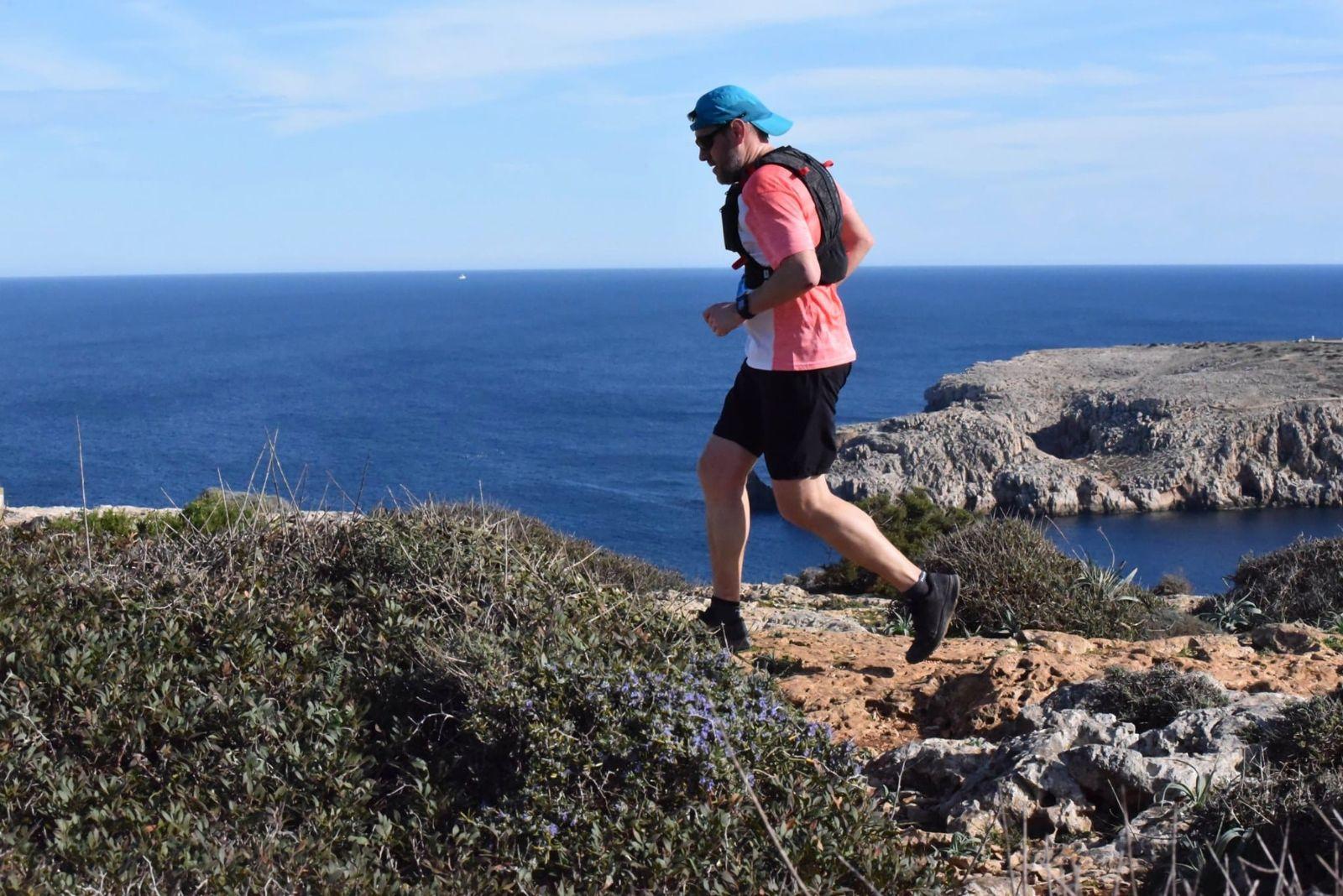 Trial Running Minorque 4 | Trail Running Minorque