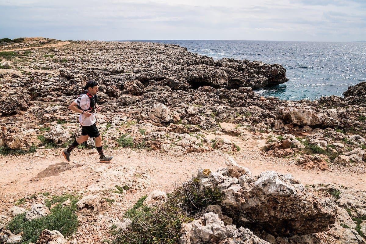 Trial Running Minorque 6 | Trail Running Minorque