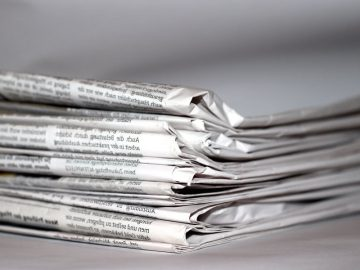 News Menorca