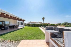 Villas11 | La Villa Parfaite Pour Votre Tribu (famille Ou Amis) ? | Appartements