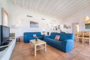 Villas12 | La Villa Parfaite Pour Votre Tribu (famille Ou Amis) ? | Appartements