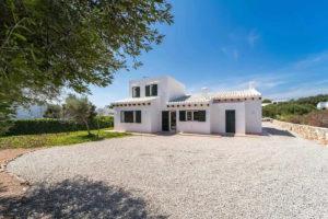 Villas14 | La Villa Parfaite Pour Votre Tribu (famille Ou Amis) ? | Appartements