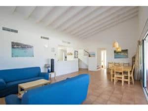 Villas2 | La Villa Parfaite Pour Votre Tribu (famille Ou Amis) ? | Appartements