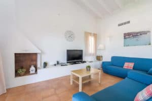 Villas4 | La Villa Parfaite Pour Votre Tribu (famille Ou Amis) ? | Appartements