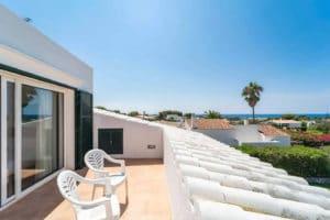 Villas8 | La Villa Parfaite Pour Votre Tribu (famille Ou Amis) ? | Appartements