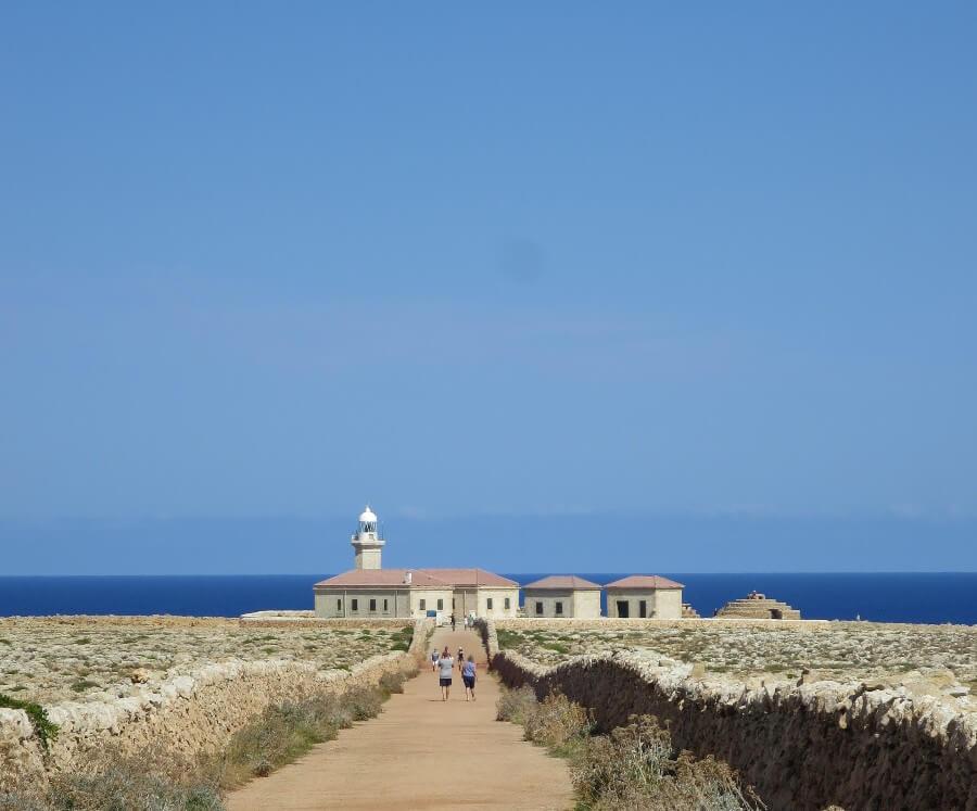 Punta Nati