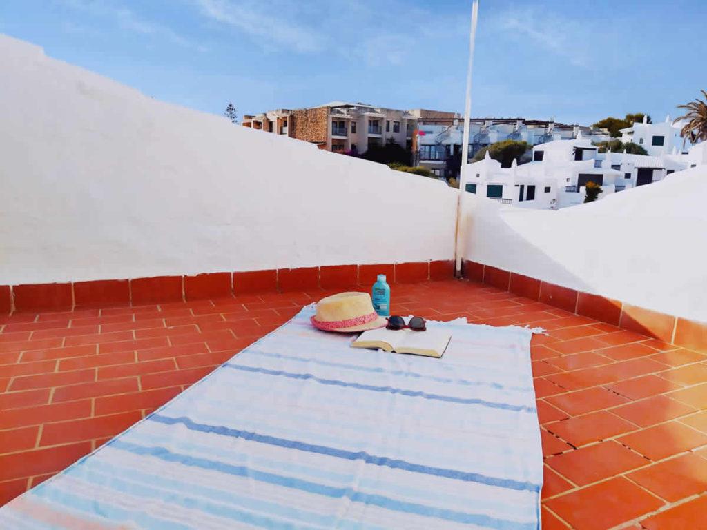 Punta Prima Ou Binibeca, 2 Fantastiques Options De Villa à Louer!