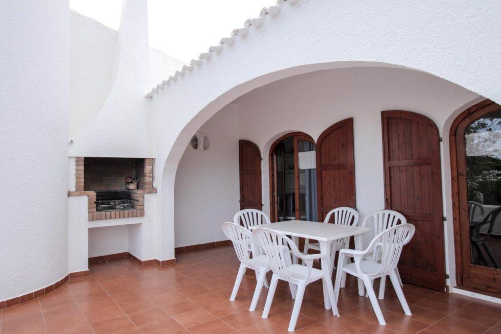 Villa Es Brucs 2