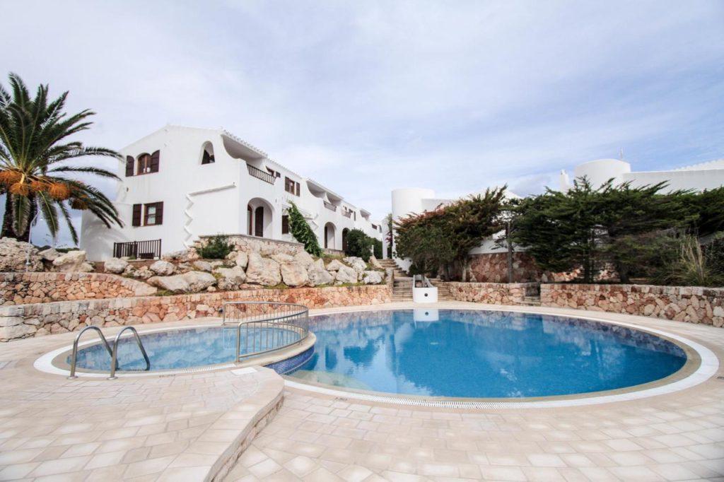 Villa Es Brucs 5