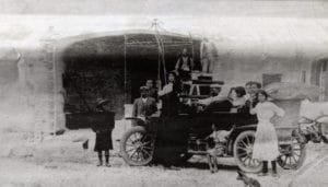 Monte Toro 1912